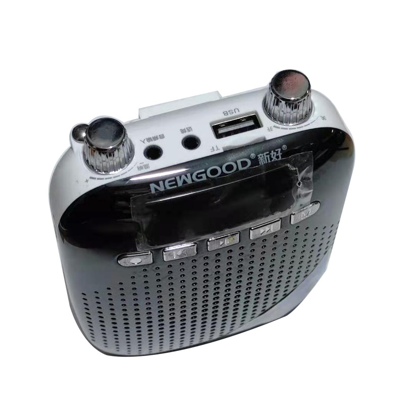 新好小蜜蜂扩音器 S33