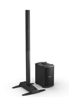 L1 Model 1S 全功能音乐系统