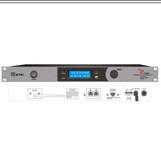 IP远程遥控控制器   型号E1669