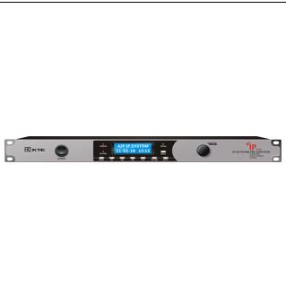 IP前置   型号E1672