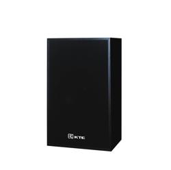IP网络音频终端   型号TP1614(15W定阻输出)