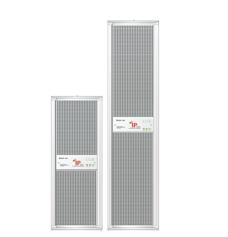 IP音柱  型号:WS40A(40W)