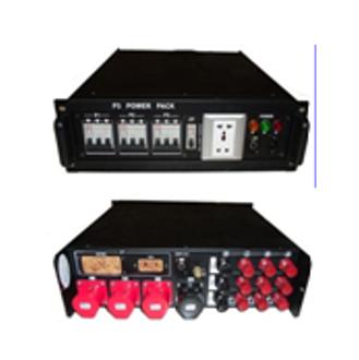 P3电源箱   型号   SY-CP3