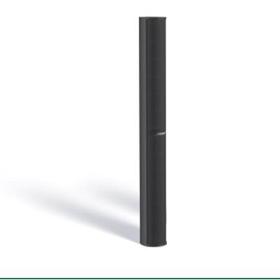 MA12-黑色