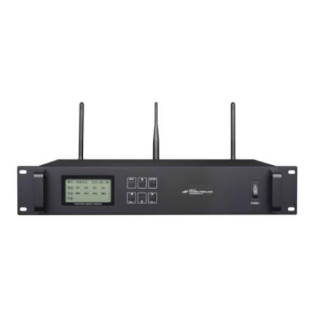 无线数字会议主机WDS-M6010