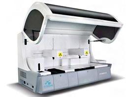 化学发光检测仪