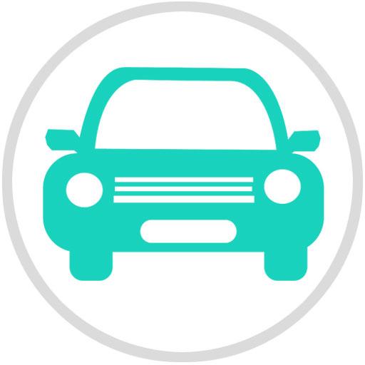 车辆抵押贷款