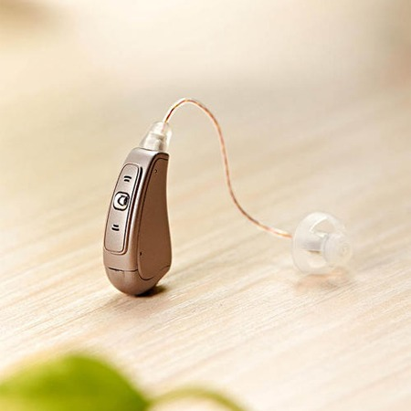 欧仕达老人助听器