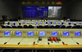 科研设计高强运算桌面虚拟化解决方案