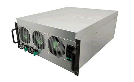思博GPU超算服务器GS4206/GS4106 G2