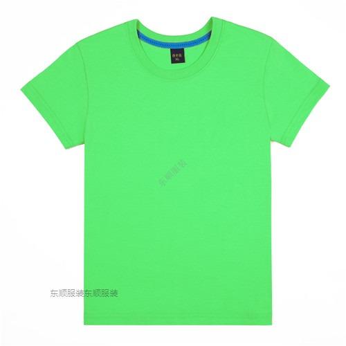 T體恤衫 兒童T恤