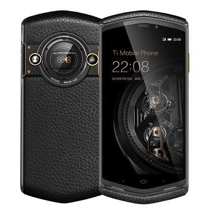 华为P40 Pro曲面屏徕卡四摄智能手机p30pro华为官方旗舰店