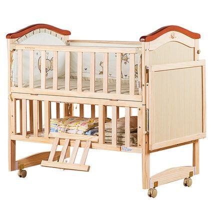 宝丽多功能游戏桌益智学习屋宝宝早教智力智慧屋宝宝玩具台3