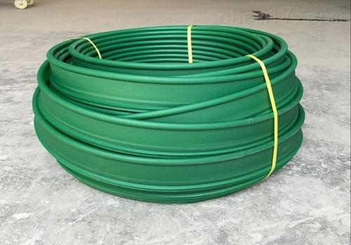 绿化隔根板批发厂家直销供应