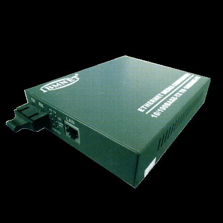 SHC-1100FSC-40