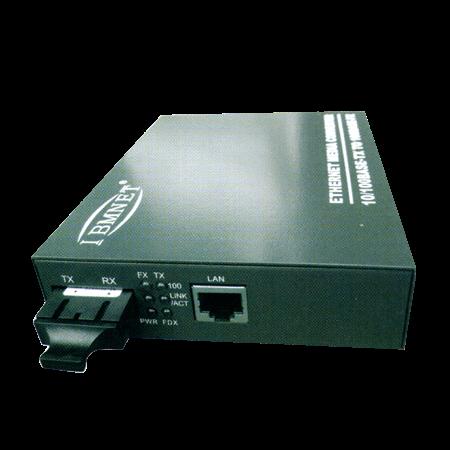 SHB-i1100T-E