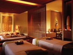 上海酒店上门服务
