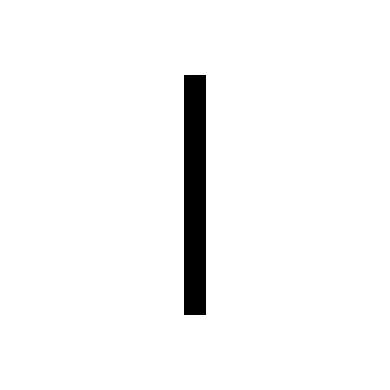 团队 PROFILE