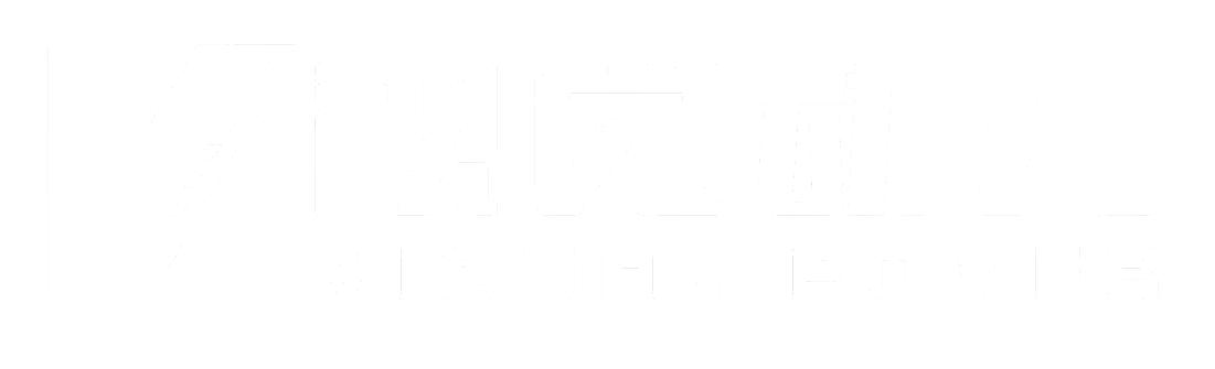 肇庆最有实力的设计公司