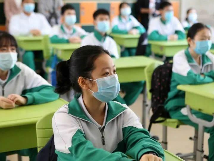 广西口罩生产厂家
