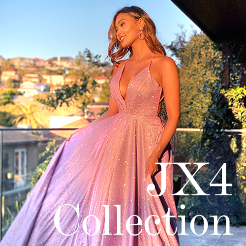 JX4 COLLECTION
