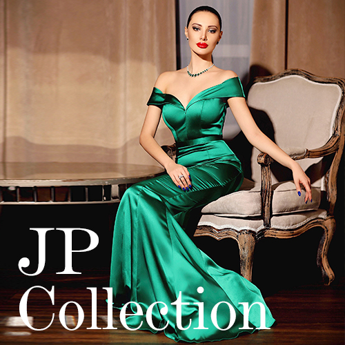 JP COLLECTION