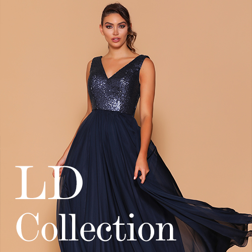 LD COLLECTION