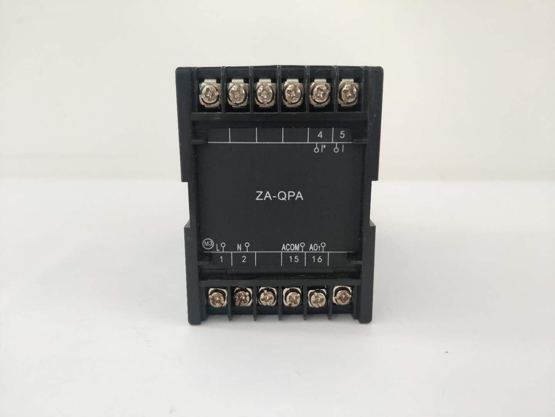 ZA-QPA