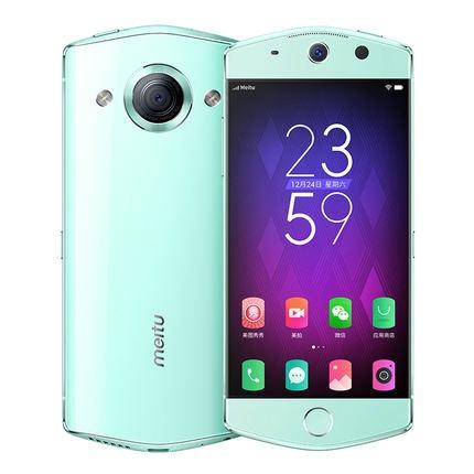 华为P20 Pro曲面屏徕卡四摄智能手机p30pro华为官方旗舰店