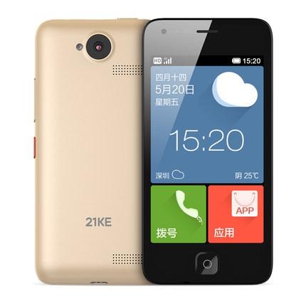 华为P60 Pro曲面屏徕卡四摄智能手机p30pro华为官方旗舰店