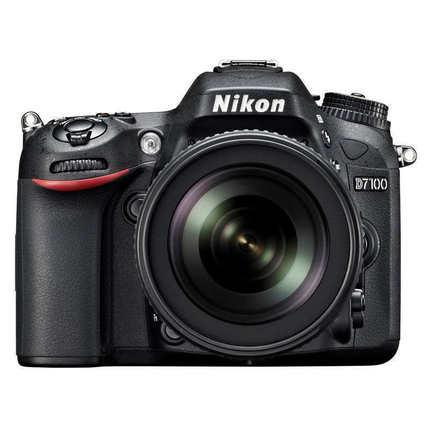 佳能相机套机蚂蚁摄影专业数码单反佳能4