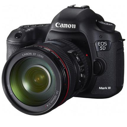 佳能相机套机蚂蚁摄影专业数码单反佳能3