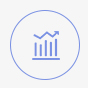 營銷數據統計分析