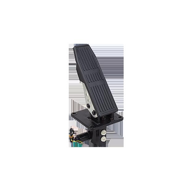 单路制动阀-FSF1SC21-LM09