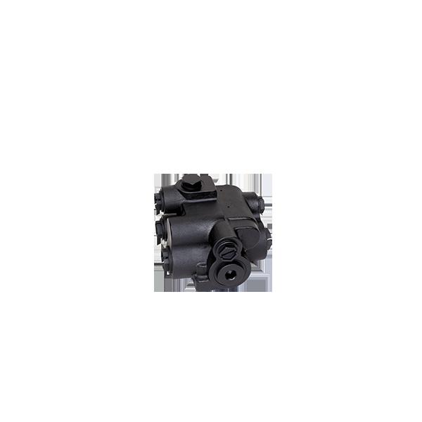 双路充液阀FSF2C45U00