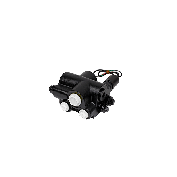 充液阀FSF1CY01-36