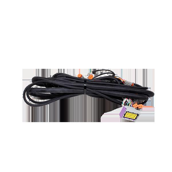 Wire FSD04CH0-0200