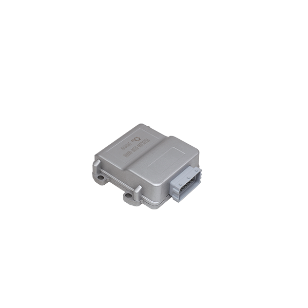 Controller For Proportional Valve FSD04CH0-0100-10000