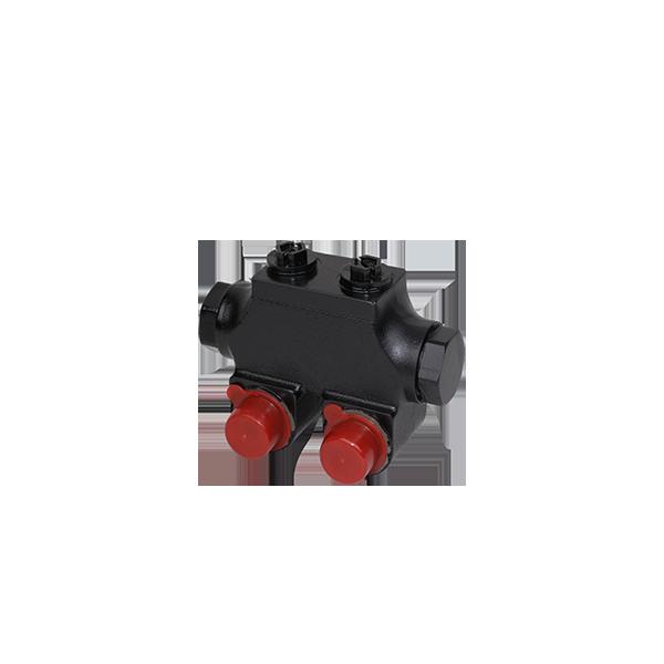 制动阀-FSF16ZB-13