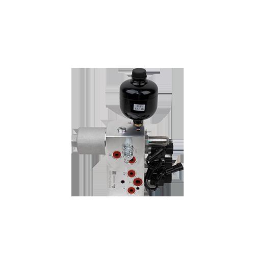 先导油源阀-FSF3Y00-171A