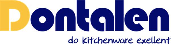 DONTALEN COMMERCIAL KITCHENWARE CO.,LTD