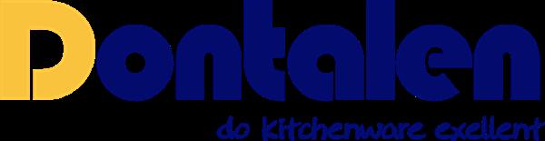 DONTALEN COMMERCIAL KITCHENWARE CO.,LTD