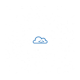 Cloudbae_QRcode