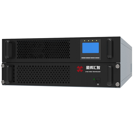 DPS麒麟系列K4300、K6300、K6500