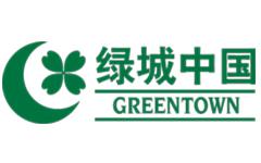 绿城中国控股有限公司