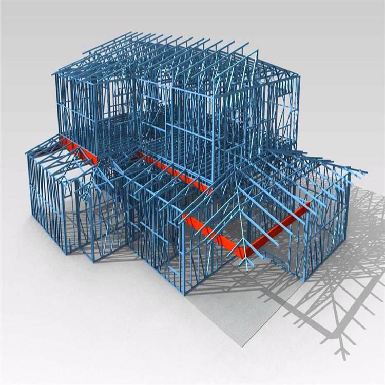 解决内容:1、环保;2、工期久;3、建造难;4、拆除困难;