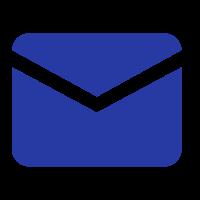 邮箱:13965595299