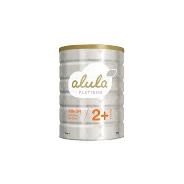 S26 金 Alula +4