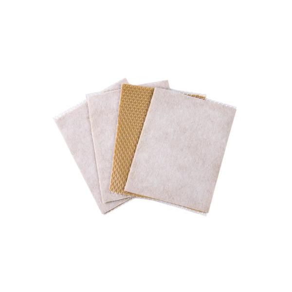 穴位壓力刺激貼(降壓貼)2盒裝(24貼/盒)