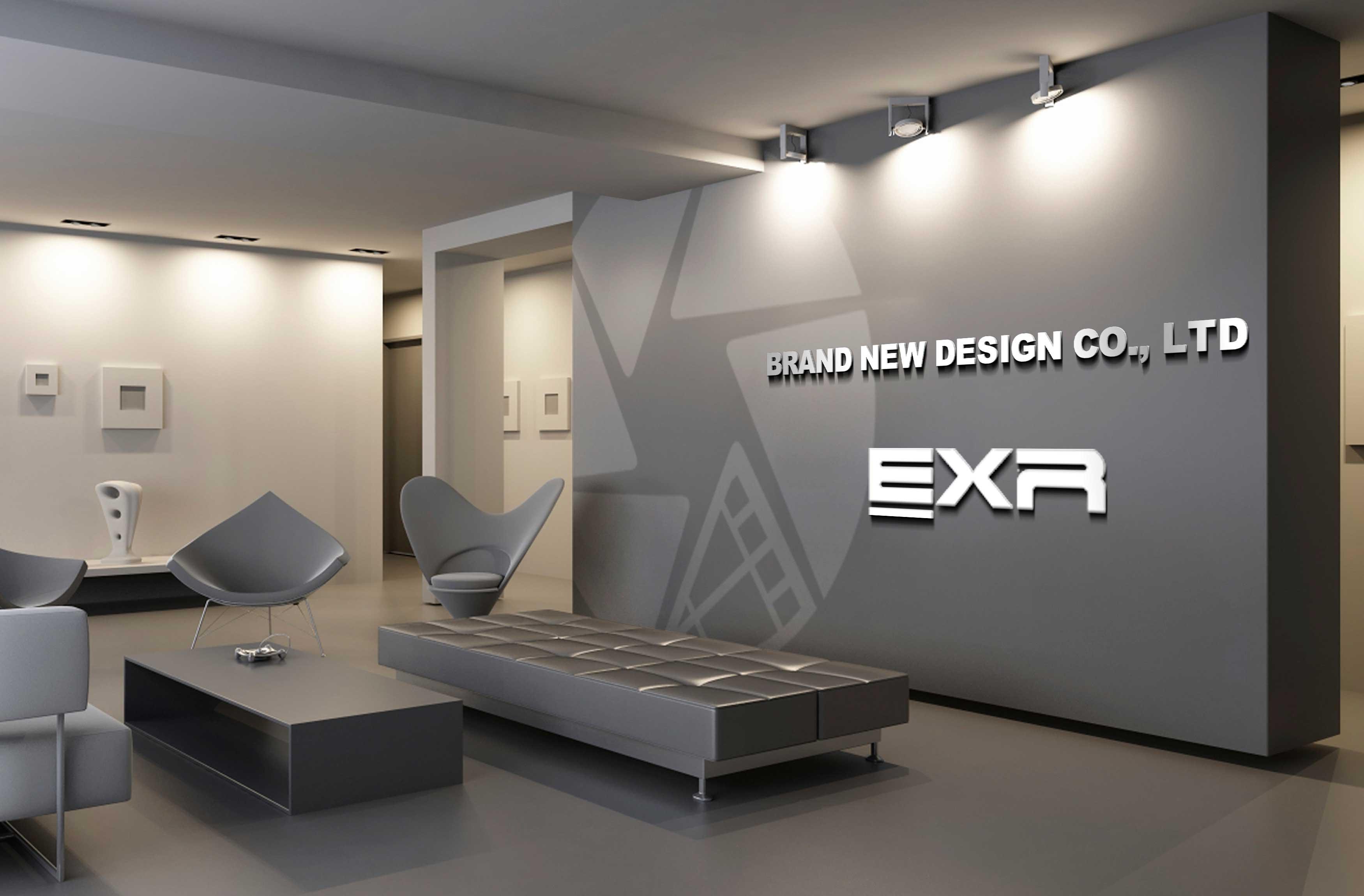 以策略、创业、设计、技术、服务为核心的互联网广告公司